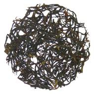 2009 Ni Wei Yi - Passionate Tail Ant from Tea Habitat