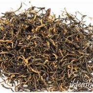 2012 Spring Imperial Jin Mao Hou (Golden Monkey) Black Tea from JK Tea Shop