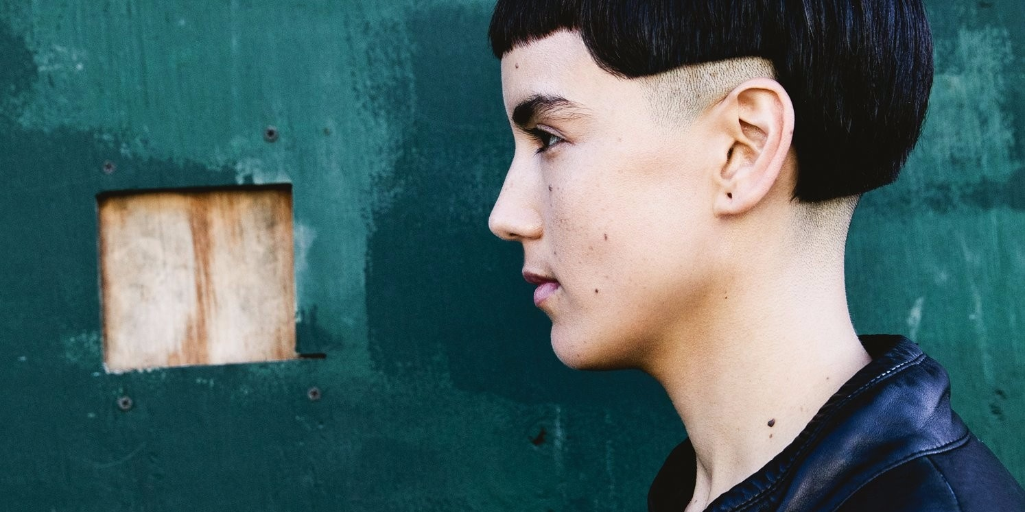 Kim Ann Foxman on returning to her rave roots, teases a secret new band project in 2017