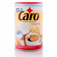 Caro Kaffee from Nestle