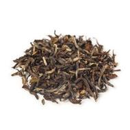 Mist Valley SFTGFOP Second Flush from Rare Tea Republic