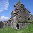Հաղպատ եկեղեցի – Haghpat monastery complex