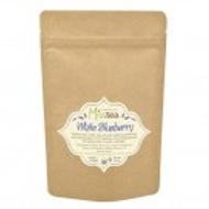 White Blueberry from Misstea