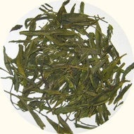 """Tai Ping Hou Kui Green """"Houkeng Leader"""" from Holy Mountain Trading Company"""