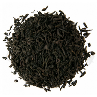 Lapsang Souchong from Classic Tea Company