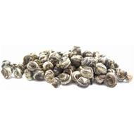 Jasmine Pearls from Tea Guys