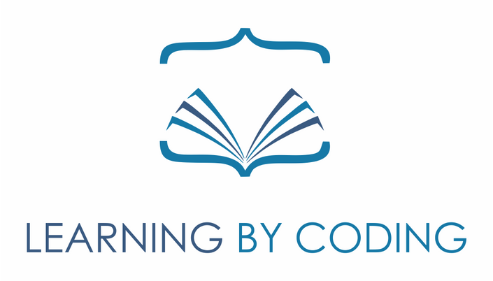 Removing Punctuation from Column Contents | Learning By Coding