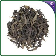 Jin Yao Shi from Wan Ling Tea House