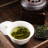 Tie Guan Yin of Anxi from Thistea