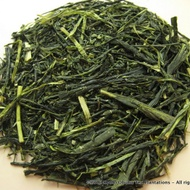 #05 Kirameki No Sencha from Yunomi