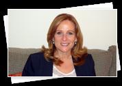 Mary DeCenzo, LISW, SSW, CTP