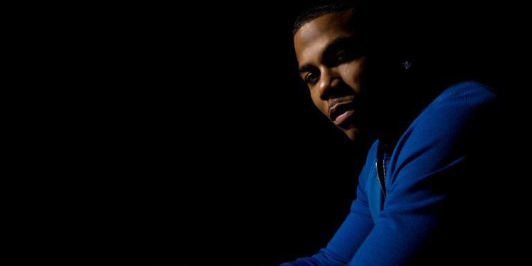 Nelly's Manila show postponed