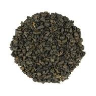 Gunpowder Extra Choice from Murchie's Tea & Coffee