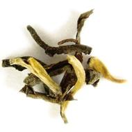 China Breakfast Black Tea from Tielka