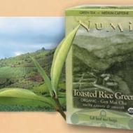 Toasted Rice from Numi Organic Tea