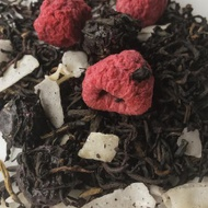 Red, White and Blue from 52teas