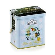 Tea & Magic from Ahmad Tea