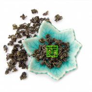 Organic Tunlu from The Tea Forest
