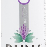 Sage Lavender from Runa