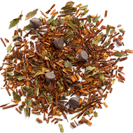 Mint Chocolate Rooibos from DAVIDsTEA