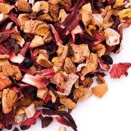 Apricot, Peach, Hibiscus from Spices and Tease