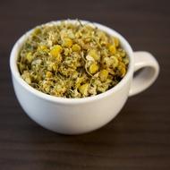 Egyptian Chamomile from World Tea House