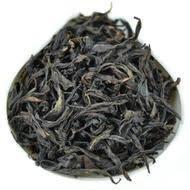 """""""Chun Lan"""" Wu Yi Mountain Rock Oolong Tea * Spring 2018 from Yunnan Sourcing"""
