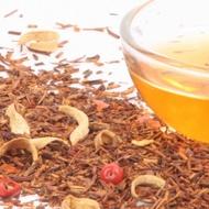 Mango Chili & Red from Jenier World of Teas