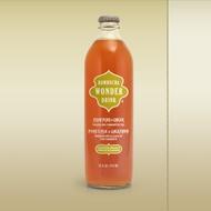 Asian Pear & Ginger from Kombucha Wonder Drink (KWD)