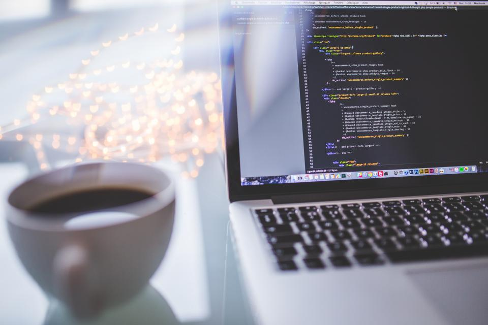How to Learn to Code in 30 days