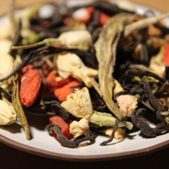 Yunnan Bouquet from Verdant Tea (Special)