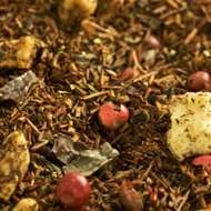 Spicy Chocolate Rooibos from DAVIDsTEA