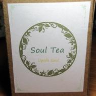 Uplift Soul from Soul Tea