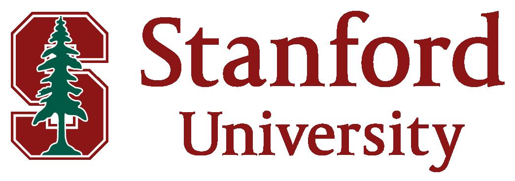 danilka-balcazar-terapia-stanford