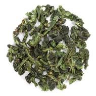 Fujian Ti Kuan Yin from Adagio Teas