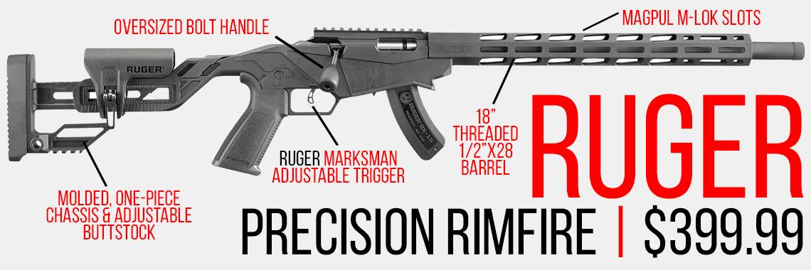 https://www.mcclellandgun.com/products/rifles-ruger-rug8400-254