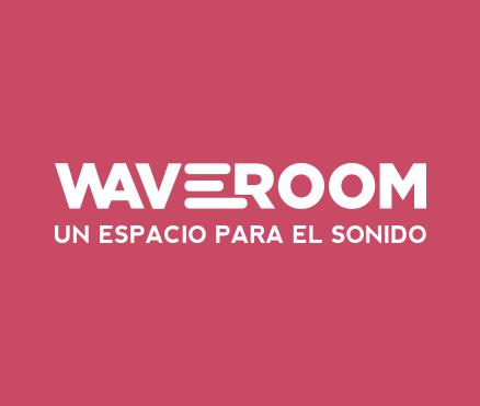 Equipo Waveroom