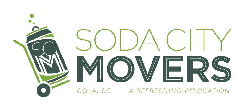 Soda City Movers - Columbia, SC movers