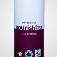 Yummy Chai from Nourish Tea
