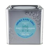 Smoky Earl Grey from Fortnum & Mason