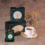 Murchie's Afternoon from Murchie's Tea & Coffee