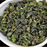 "Anxi ""Hairy Crab"" Mao Xie Fujian Oolong Tea * Autumn 2015 from Yunnan Sourcing"