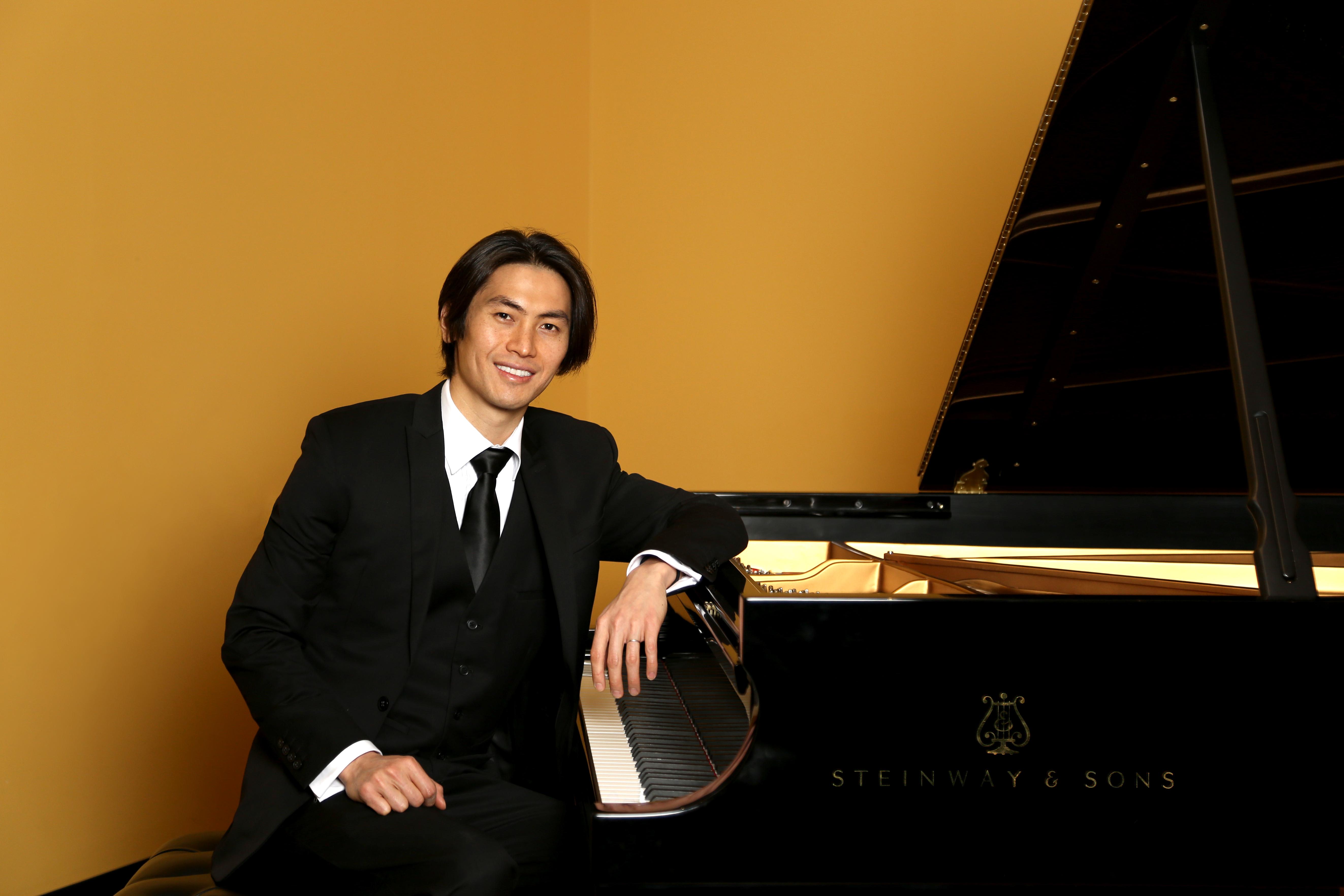Mark Shian