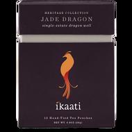 Jade Dragon from Ikaati