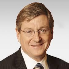 Michael Dan