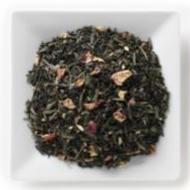 Emperor's 7 Treasures Peach from Mahamosa Gourmet Teas, Spices & Herbs