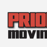 Priority One Moving and Hauling image
