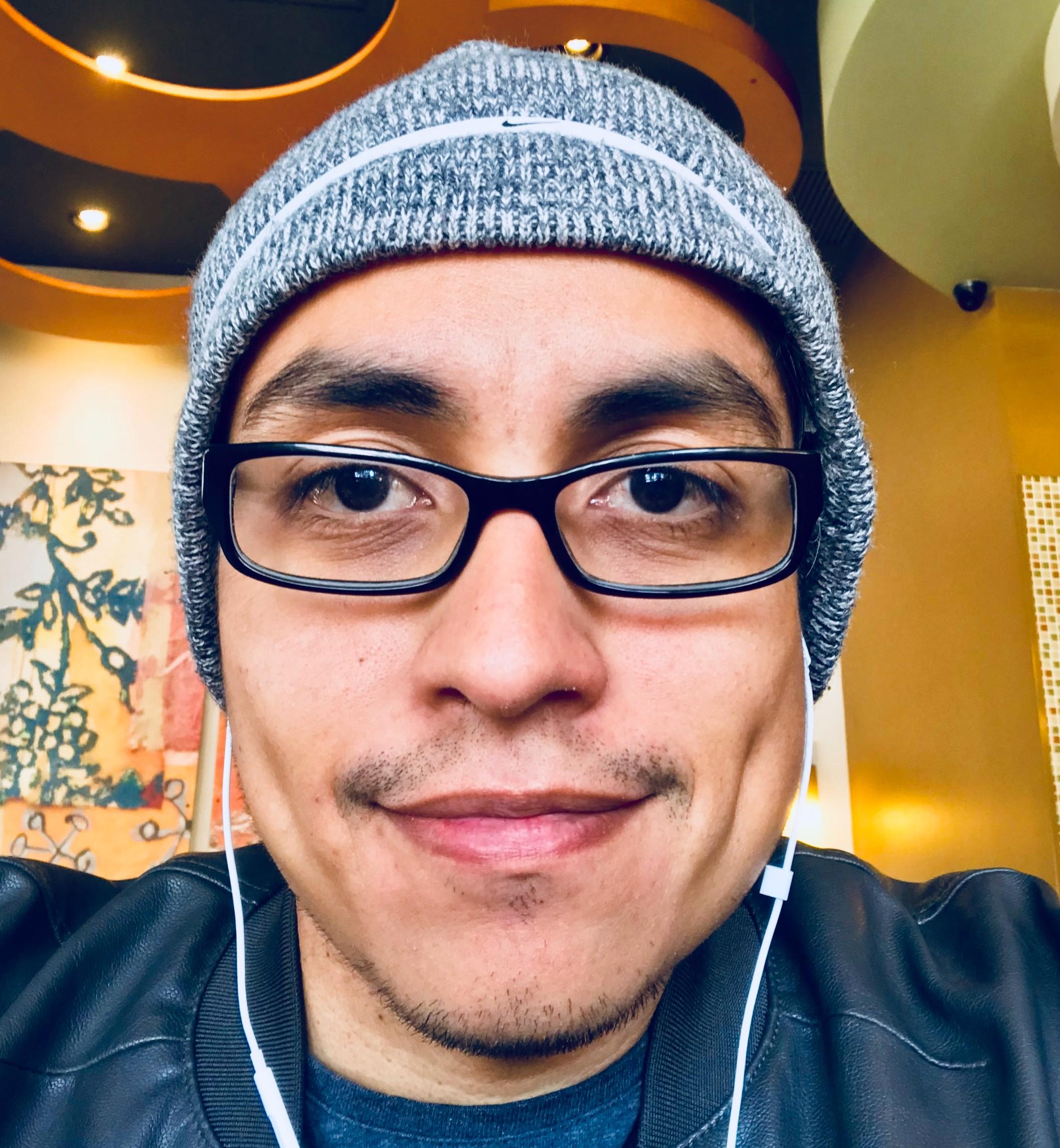 Josh Medina