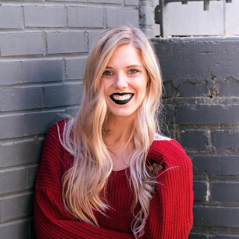Laura Rahel Crosby
