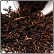 Ceylon King from Tavalon Tea